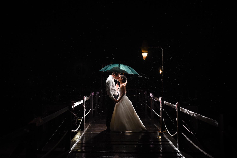 Best of_Vietnam_Wedding_photographer_72.jpg
