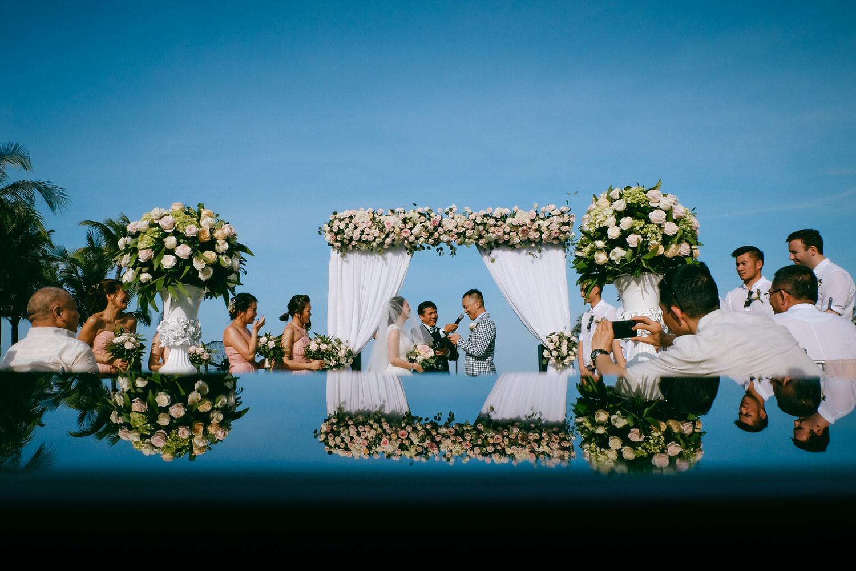 Best of_Vietnam_Wedding_photographer_140.jpg