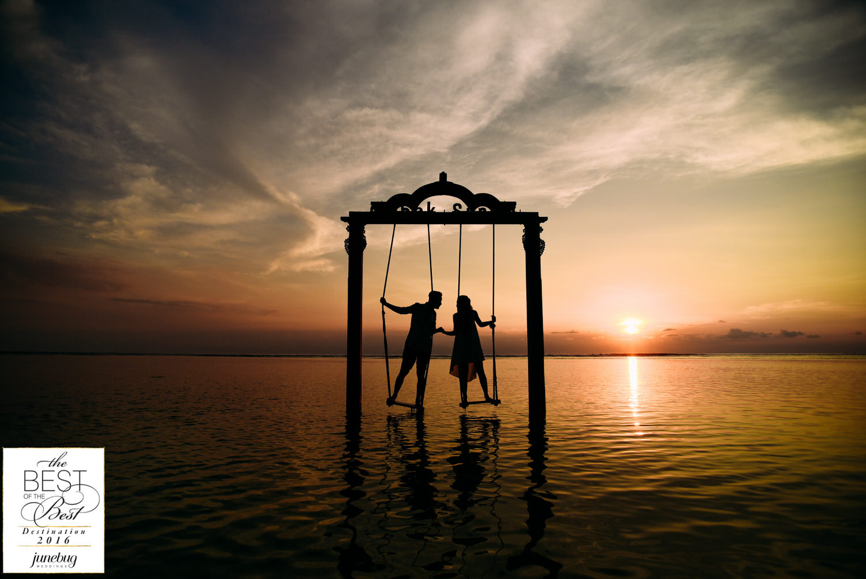 BEST_VIETNAM_WEDDING_PHOTOGRAPHER_2.jpg