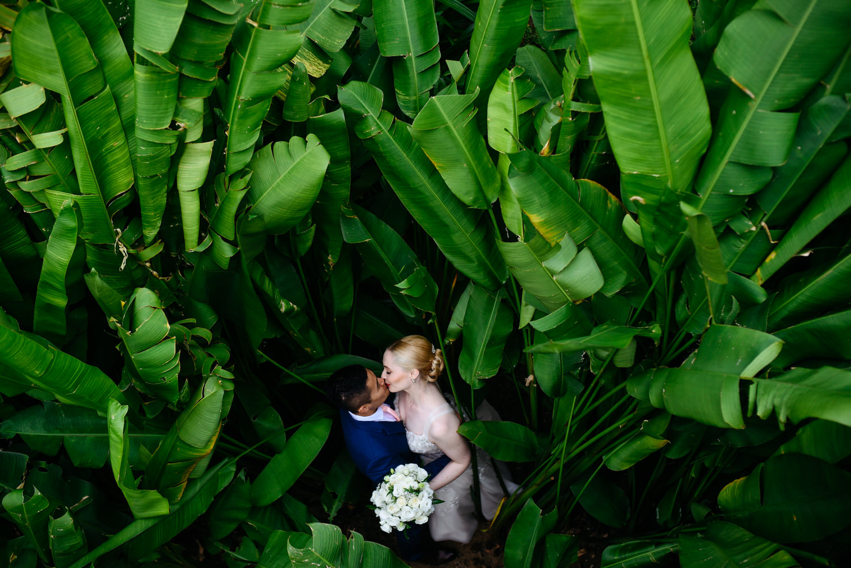 Best of_Vietnam_Wedding_Photographer_1.jpg