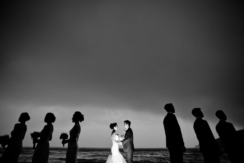 Best of_Vietnam_Wedding_photographer_112.jpg