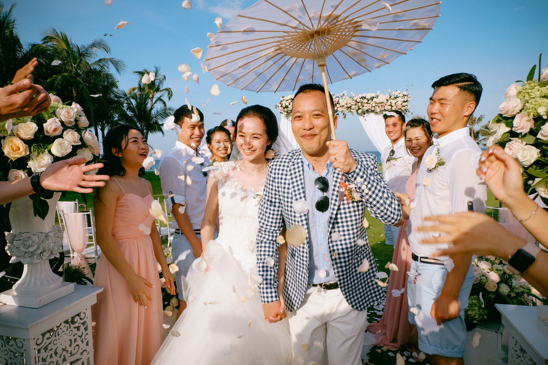 Best of_Vietnam_Wedding_photographer_142.jpg