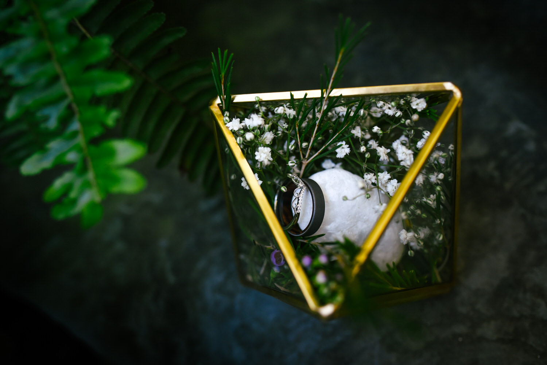 Hoi An_Vietnam_Wedding_photographer_21.jpg