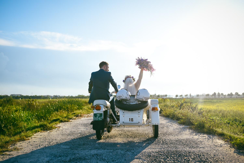 Hoi An_Vietnam_Wedding_photographer_54.jpg