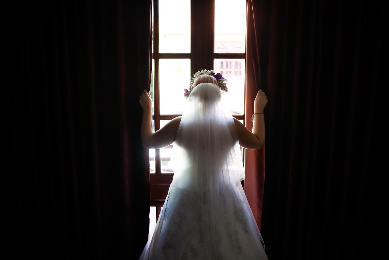 Hoi An_Vietnam_Wedding_photographer_26.jpg