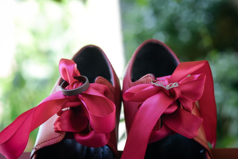Hoi An_Vietnam_Wedding_photographer_90.jpg