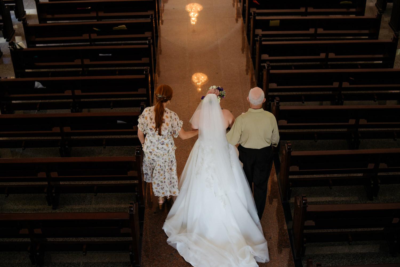 Hoi An_Vietnam_Wedding_photographer_103.jpg