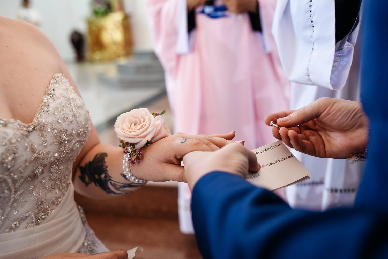 Hoi An_Vietnam_Wedding_photographer_40.jpg