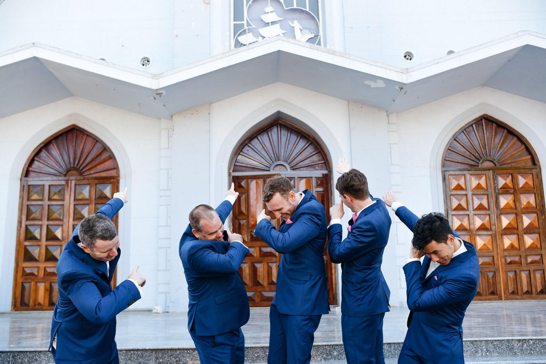 Hoi An_Vietnam_Wedding_photographer_50.jpg