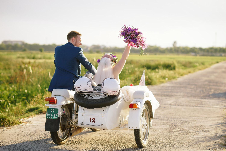Hoi An_Vietnam_Wedding_photographer_13.jpg