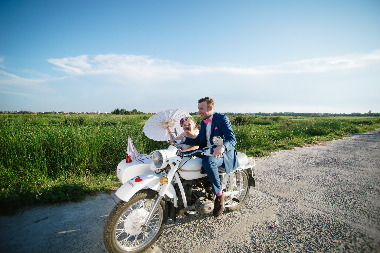 Hoi An_Vietnam_Wedding_photographer_12.jpg