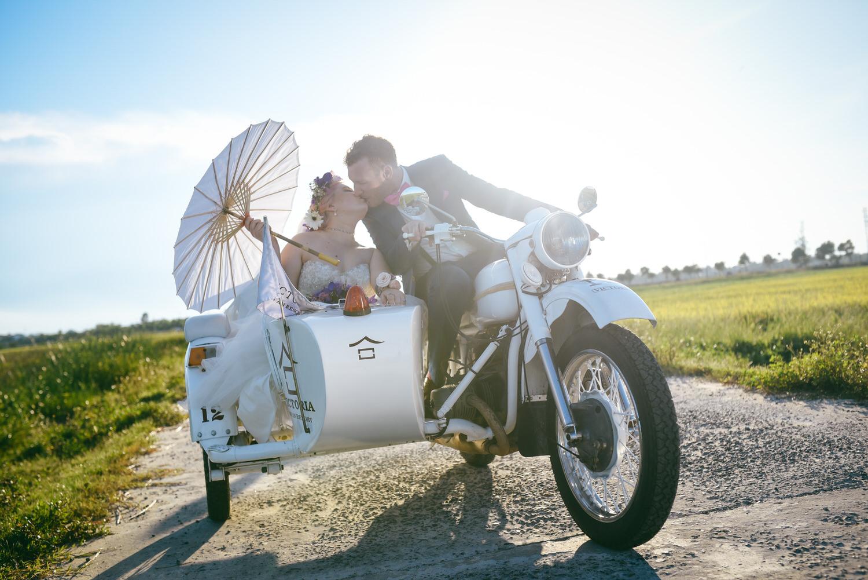 Hoi An_Vietnam_Wedding_photographer_52.jpg