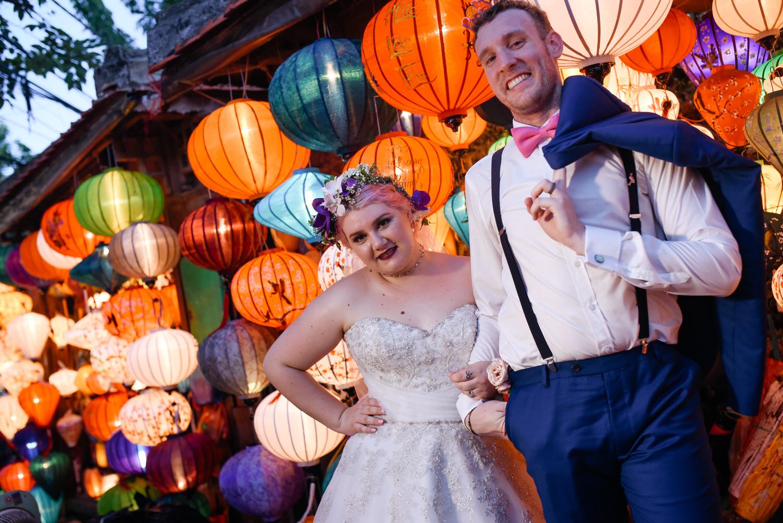 Hoi An_Vietnam_Wedding_photographer_59.jpg