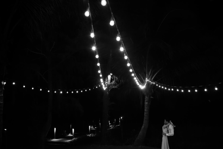 Hoi An_Vietnam_Wedding_photographer_68.jpg