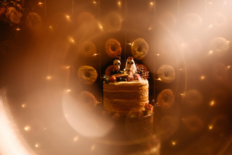 Hoi An_Vietnam_Wedding_photographer_72.jpg