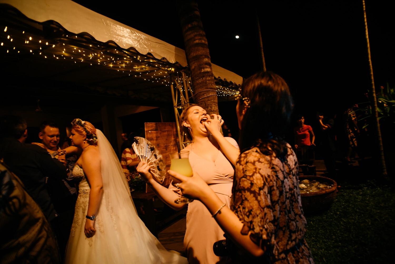 Hoi An_Vietnam_Wedding_photographer_77.jpg