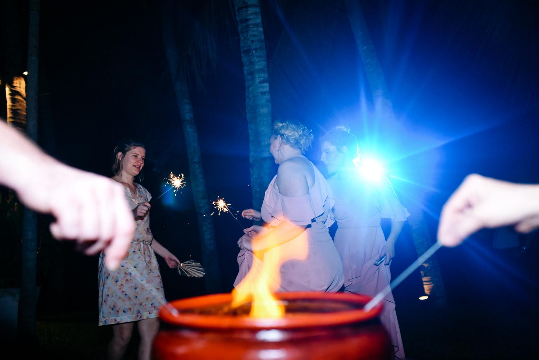 Hoi An_Vietnam_Wedding_photographer_78.jpg