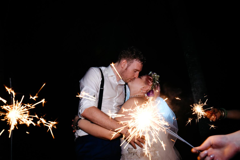 Hoi An_Vietnam_Wedding_photographer_82.jpg