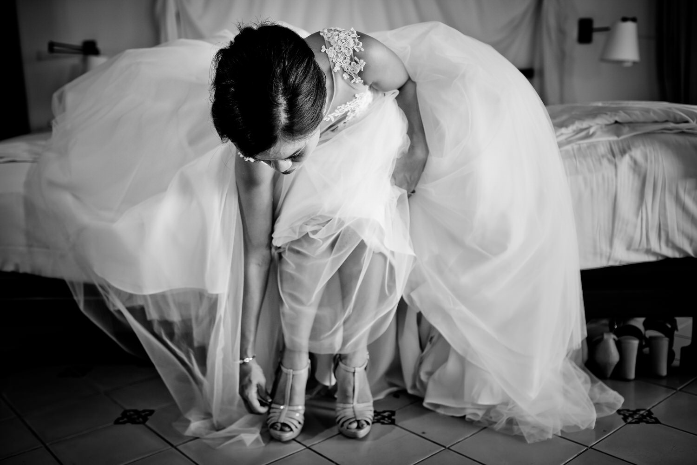 Nha Trang_Vietnam_Wedding_photography_40.jpg