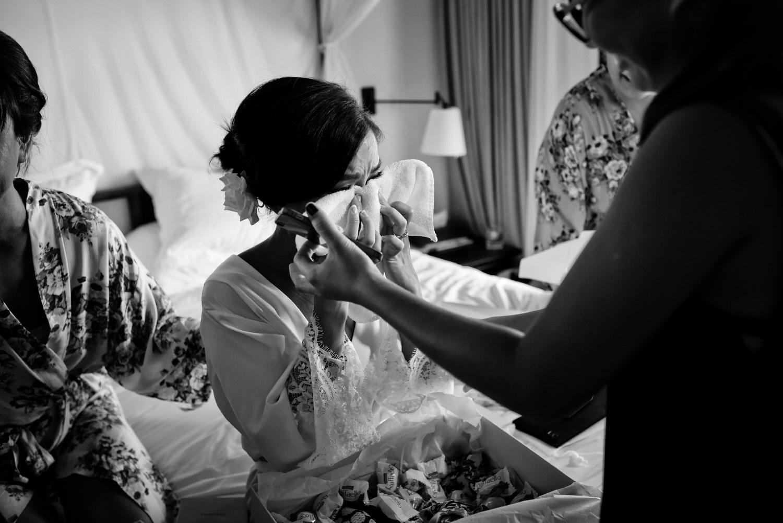 Nha Trang_Vietnam_Wedding_photography_34.jpg