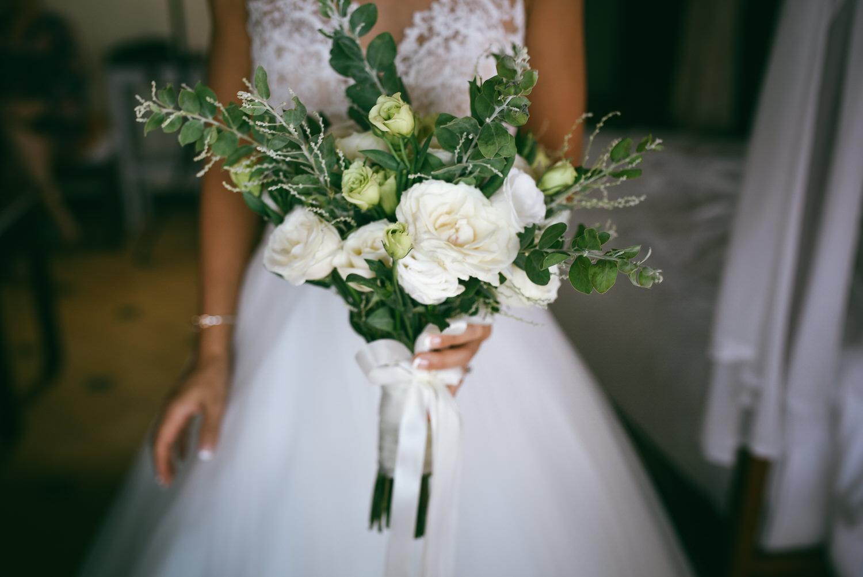 Nha Trang_Vietnam_Wedding_photography_44.jpg