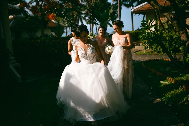 Nha Trang_Vietnam_Wedding_photography_45.jpg