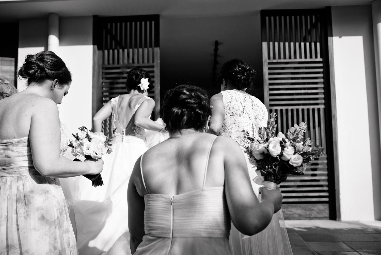 Nha Trang_Vietnam_Wedding_photography_46.jpg