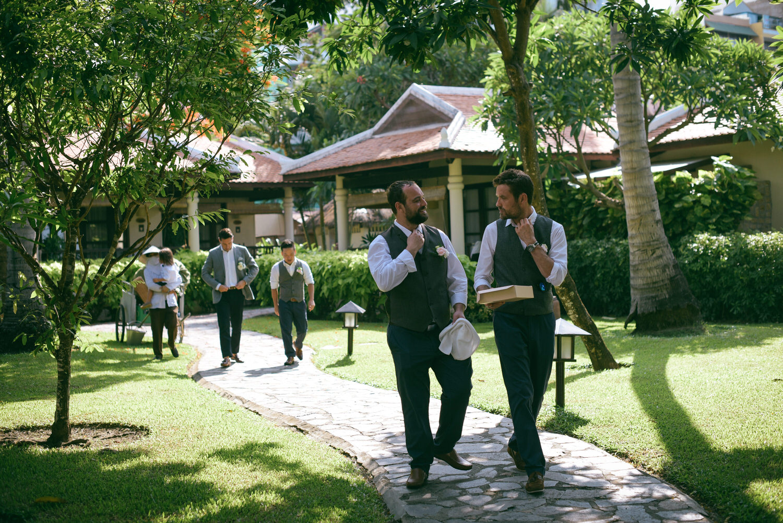 Nha Trang_Vietnam_Wedding_photography_91.jpg