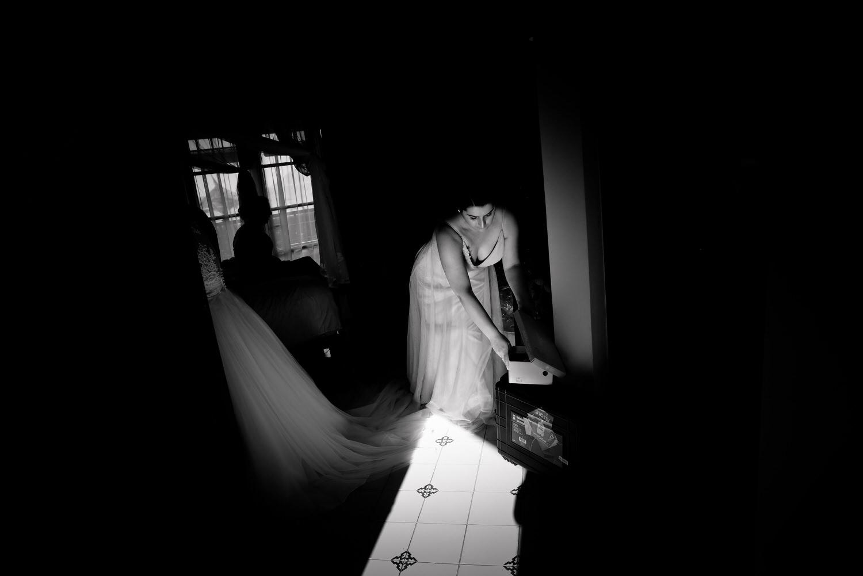 Nha Trang_Vietnam_Wedding_photography_95.jpg