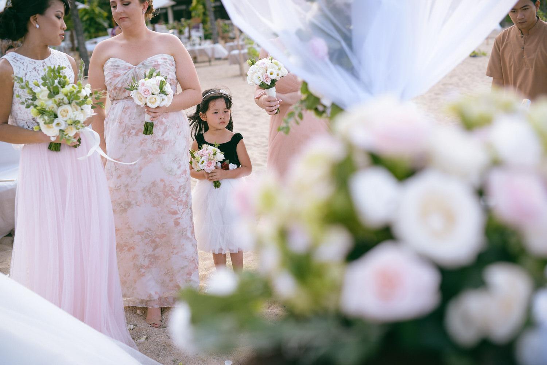 Nha Trang_Vietnam_Wedding_photography_104.jpg