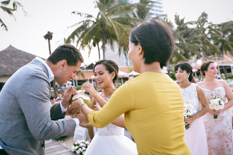 Nha Trang_Vietnam_Wedding_photography_51.jpg