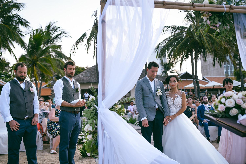 Nha Trang_Vietnam_Wedding_photography_50.jpg