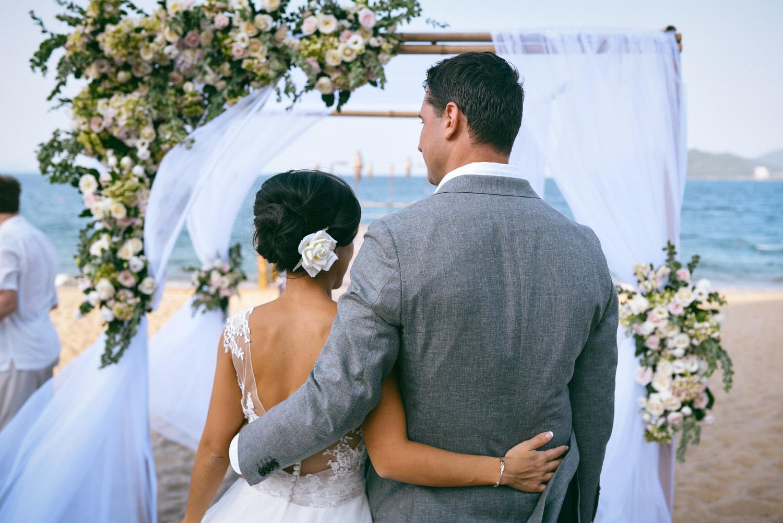 Nha Trang_Vietnam_Wedding_photography_53.jpg