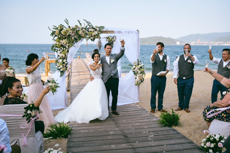 Nha Trang_Vietnam_Wedding_photography_54.jpg