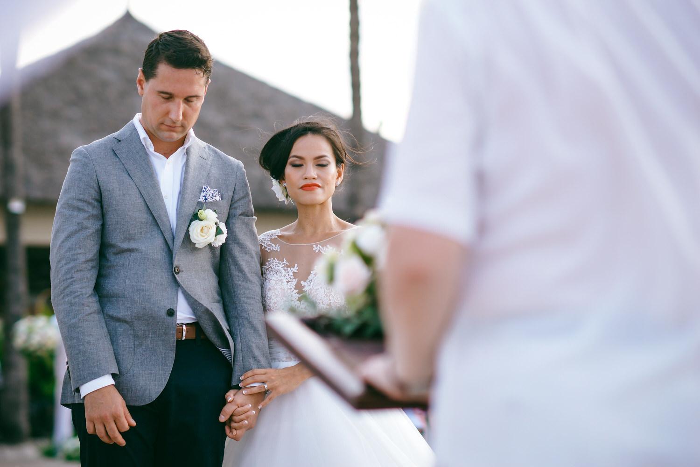 Nha Trang_Vietnam_Wedding_photography_15.jpg