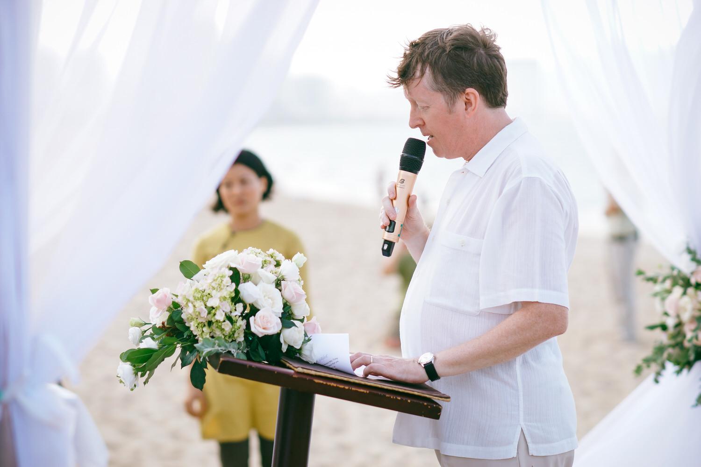 Nha Trang_Vietnam_Wedding_photography_16.jpg