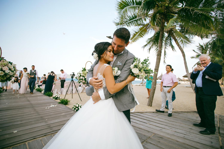 Nha Trang_Vietnam_Wedding_photography_19.jpg