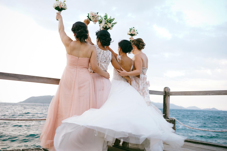 Nha Trang_Vietnam_Wedding_photography_20.jpg