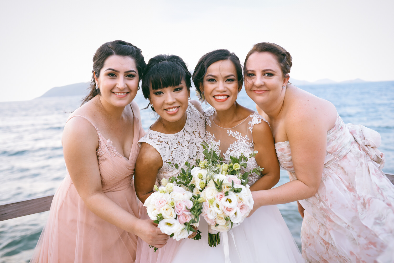 Nha Trang_Vietnam_Wedding_photography_59.jpg