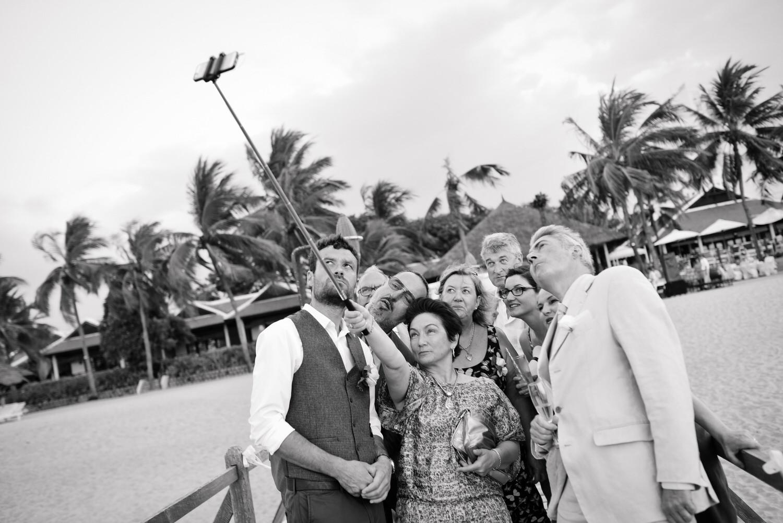 Nha Trang_Vietnam_Wedding_photography_61.jpg