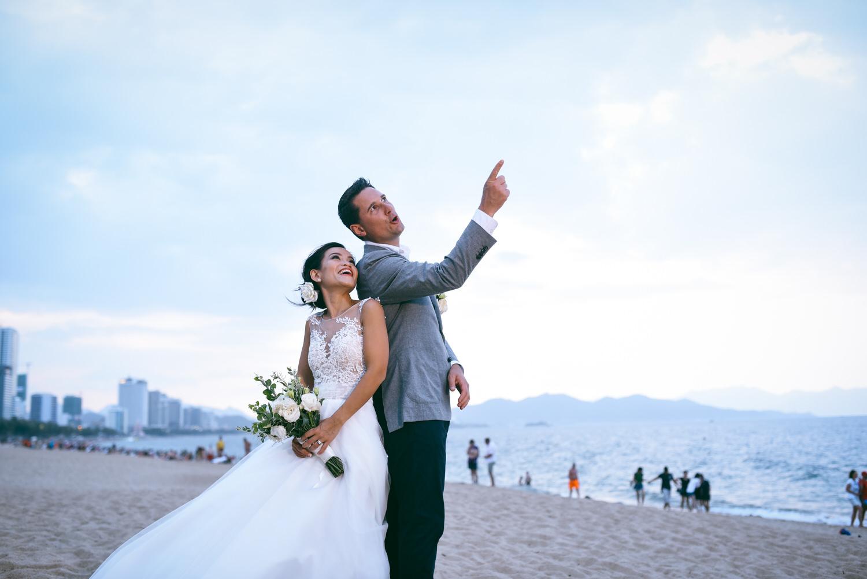 Nha Trang_Vietnam_Wedding_photography_65.jpg