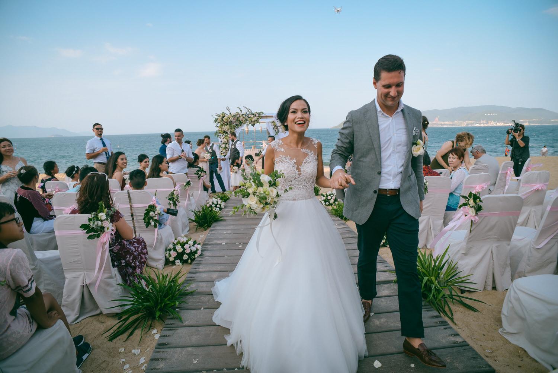 Nha Trang_Vietnam_Wedding_photography_108.jpg