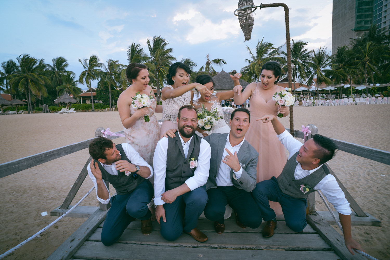 Nha Trang_Vietnam_Wedding_photography_110.jpg