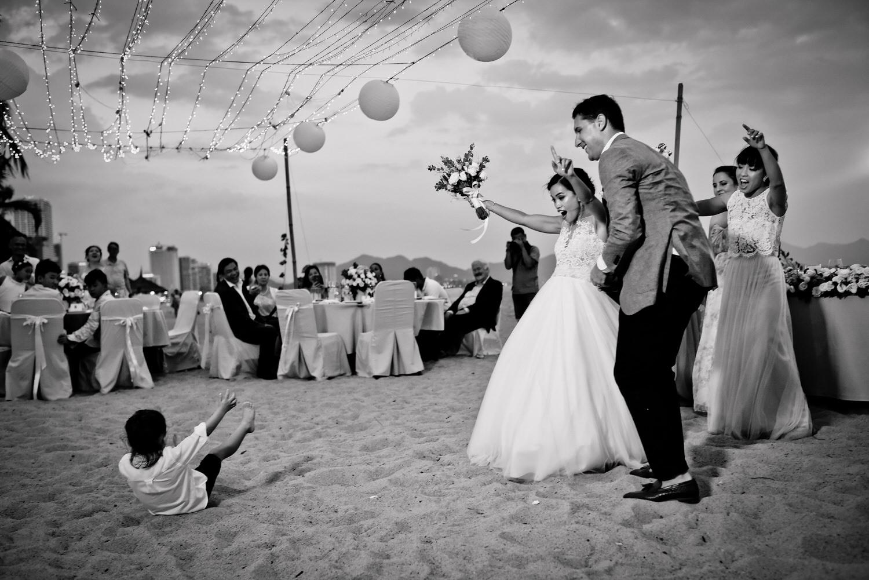Nha Trang_Vietnam_Wedding_photography_67.jpg