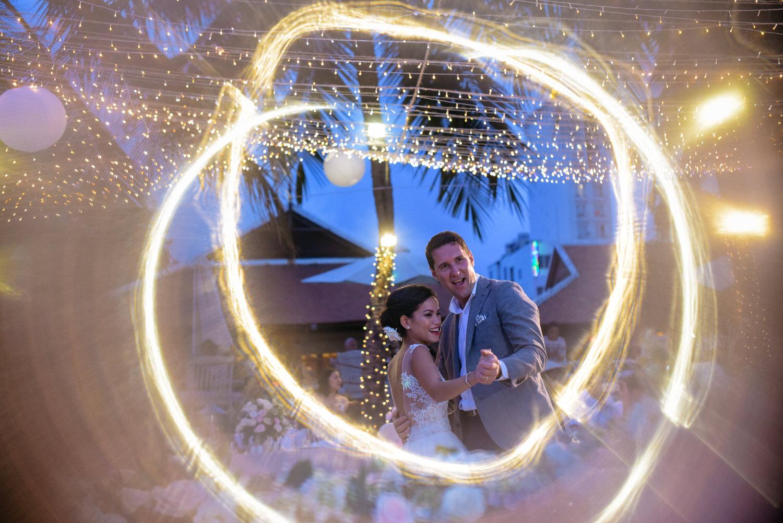 Nha Trang_Vietnam_Wedding_photography_117.jpg