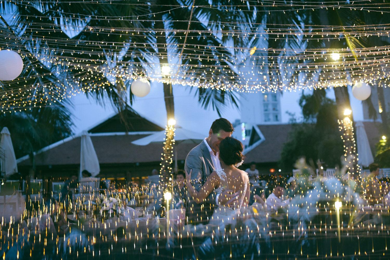Nha Trang_Vietnam_Wedding_photography_118.jpg