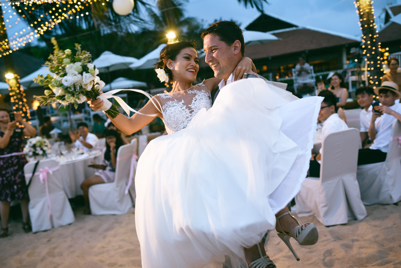 Nha Trang_Vietnam_Wedding_photography_128.jpg