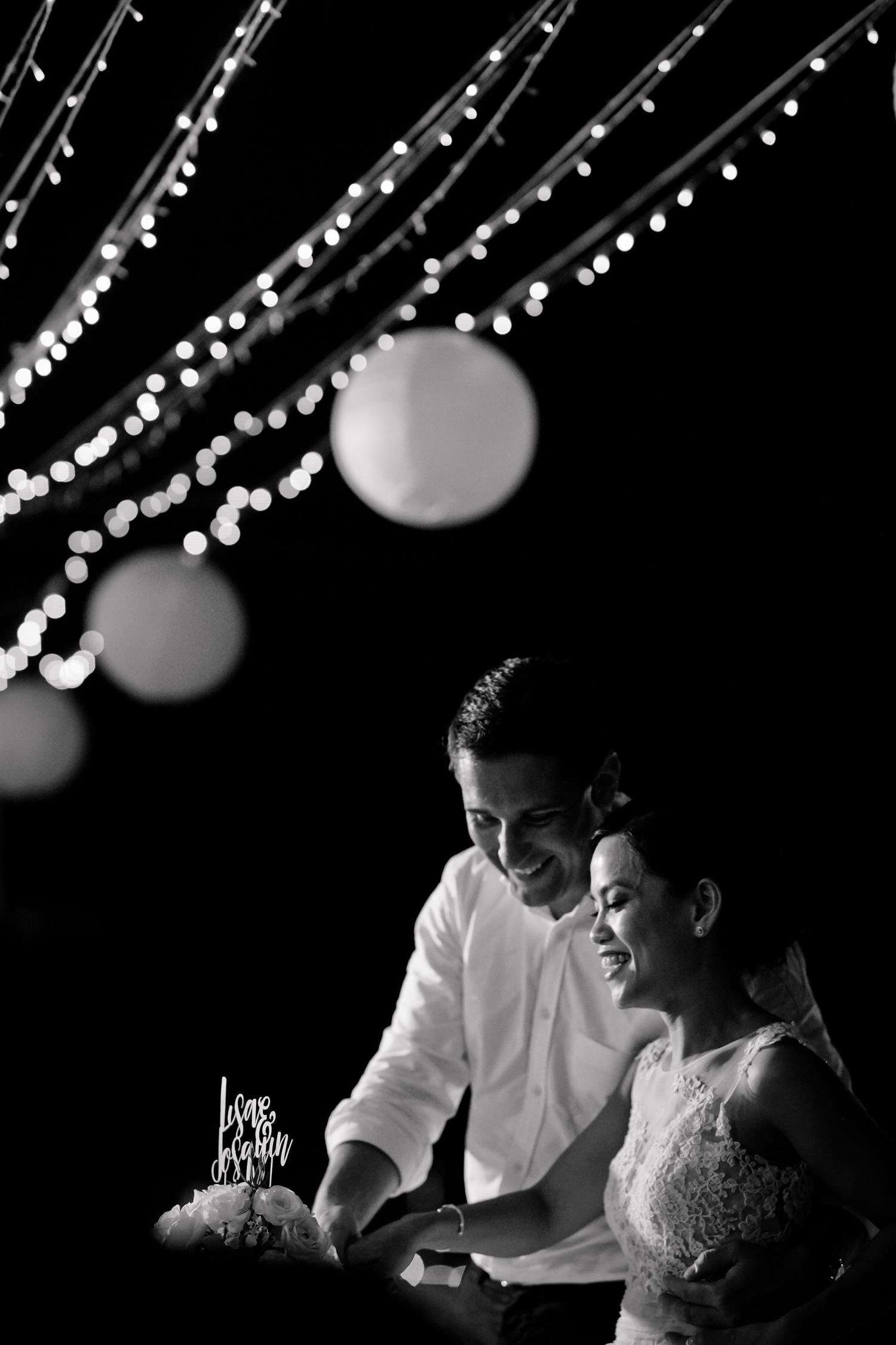 Nha Trang_Vietnam_Wedding_photography_24.jpg