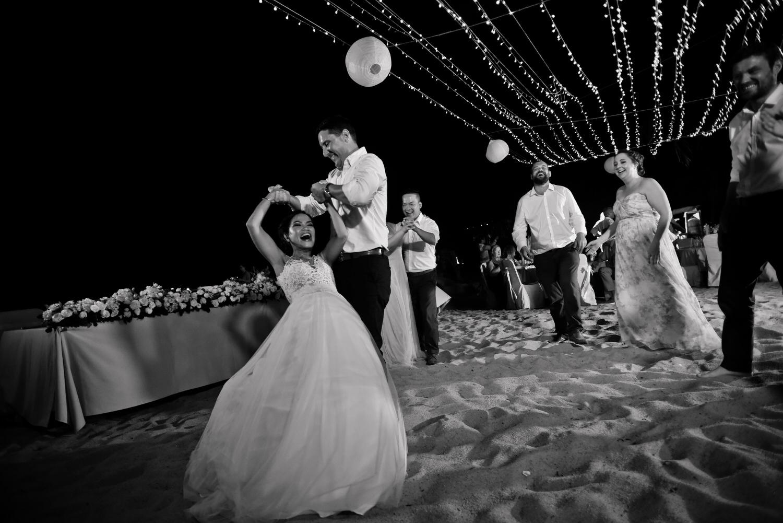 Nha Trang_Vietnam_Wedding_photography_72.jpg