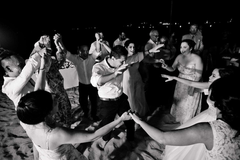 Nha Trang_Vietnam_Wedding_photography_73.jpg